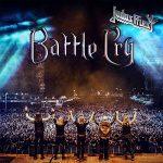 Judas Priest - Battle Cry (Live) (2016) [HDtracks] 320 kbps
