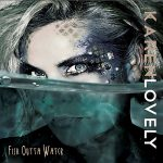Karen Lovely – Fish Outta Water (2017) 320 kbps