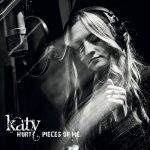 Katy Hurt – Pieces Of Me (2017) 320 kbps