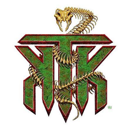 Kill The Krait - Kill The Krait (2017) 320 kbps