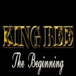 King Bee – The Beginning (2017) 320 kbps