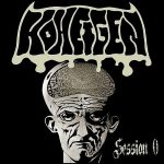 Koheigen – Session 0 (2017) 320 kbps