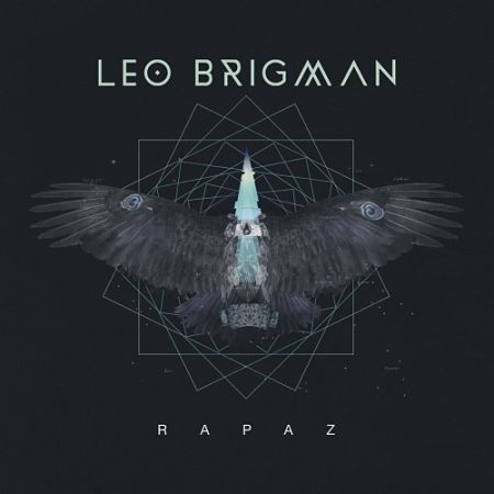 Leo Brigman - Rapaz (2017) 320 kbps