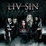 Liv Sin – Follow Me (2017) 320 kbps