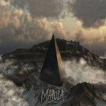 Majula – Reality (EP) (2017) 320 kbps