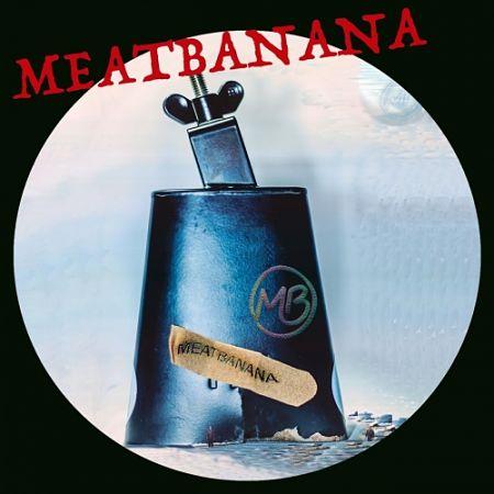 Meatbanana - Meatbanana (2017) 320 kbps