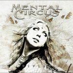 Mental Circus – Divine (2017) 320 kbps