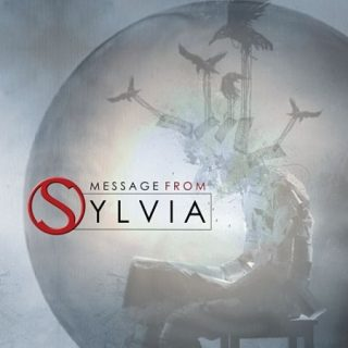 Message from Sylvia - Message from Sylvia (2017) 320 kbps