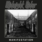 Midnight Rider – Manifestation (2017) 320 kbps (transcode)