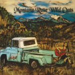 Montana Rose - Wild Oats (2017) 320 kbps