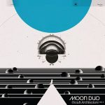 Moon Duo – Occult Architecture, Vol. 2 (2017) 320 kbps
