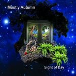 Mostly Autumn – Sight Of Day [Limited Edition] (2017) 320 kbps