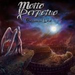 Motto Perpetuo – Circus Of Life (2017) 320 kbps