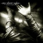 My Silent Wake – Invitation to Imperfection (2017) 320 kbps