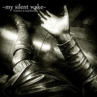 My Silent Wake - Invitation to Imperfection (2017) 320 kbps