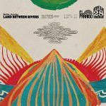 Mythic Sunship – Land Between Rivers (2017) VBR V0 (Scene CD-Rip)