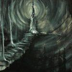 Nachtmystium – Retox: Remixes and Rarities [Compilation] (2017) 320 kbps