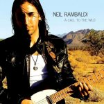 Neil Rambaldi – A Call to the Wild (2017) 320 kbps