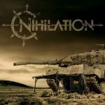 Nihilation – A Misanthrope's Guide To The Planet (2017) 320 kbps