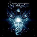 Nithean – End Game (2017) 320 kbps