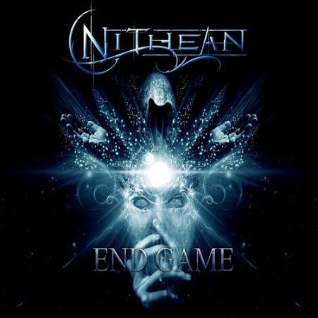 Nithean - End Game (2017) 320 kbps