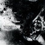 No Omega – Culture (2017) 320 kbps