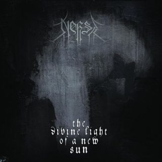 Norse - The Divine Light Of A New Sun (2017) 320 kbps