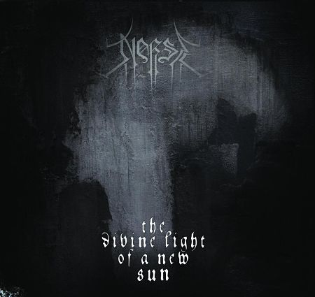 Norse - The Divine Light Of A New Sun (2017) 320 kbps