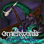Otherworld – Upon the Wreckage (2017) 320 kbps