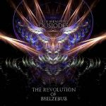 Ousiodes – The Revolution Of Beelzebub (2016) 320 kbps (transcode)
