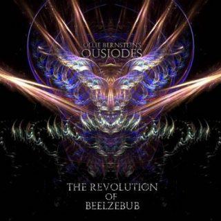 Ousiodes - The Revolution Of Beelzebub (2016)