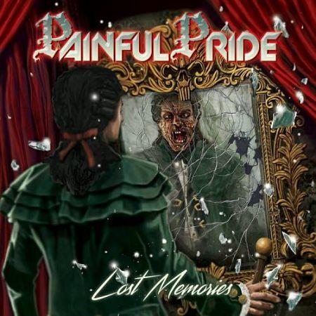 Painful Pride - Lost Memories (2017) 320 kbps
