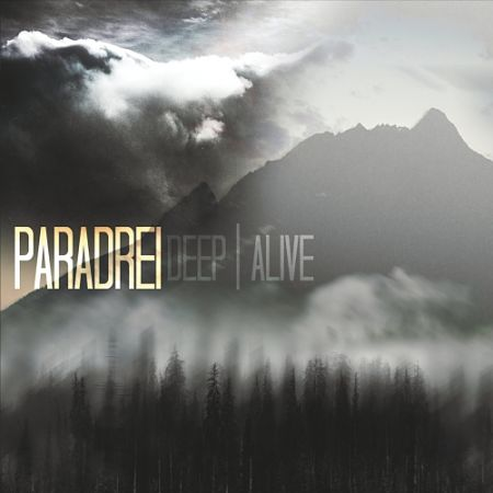 Paradrei