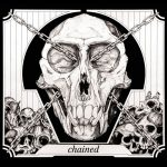 Password Monkey – Chained (2017) 320 kbps
