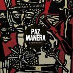 Paz Manera – Superbreakout (2017) 320 kbps