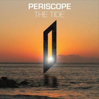 Periscope - The Tide (2017) 320 kbps