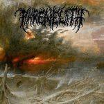 Phrenelith – Desolate Endscape (2017) 320 kbps