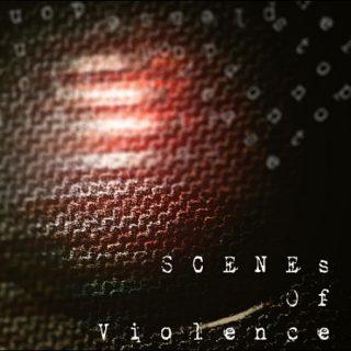 Pipo Animatronic - Scenes of Violence (2017) 320 kbps