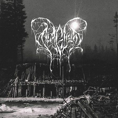 Plagues - The Great Dark Devotion (2017) 320 kbps