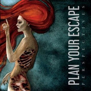 plan-your-escape-perspectives-2017