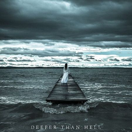Plugs Of Apocalypse - Deeper Than Hell (2017) 320 kbps