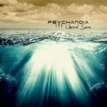 Psychanoïa – Unreal Seas (2017) 320 kbps