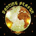 RVN Band – Dancing Season (2017) 320 kbps