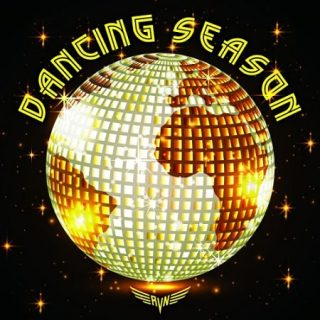 RVN Band - Dancing Season (2017) 320 kbps