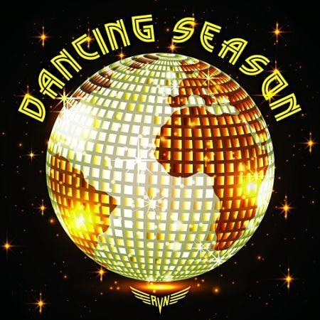RVN Band - Dancing Season (2017) 320 kbps