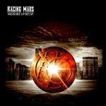 Racing Mars – Measure of Decay (2017) 320 kbps