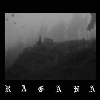 Ragana - You Take Nothing (2017) 320 kbps