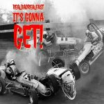 Realbadrealfast – It's Gonna Get! (2017) 320 kbps