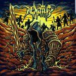 Renatus – Renatus [EP] (2017) 320 kbps