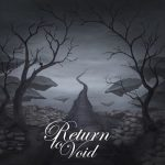 Return To Void - Return to Void (2017) 320 kbps